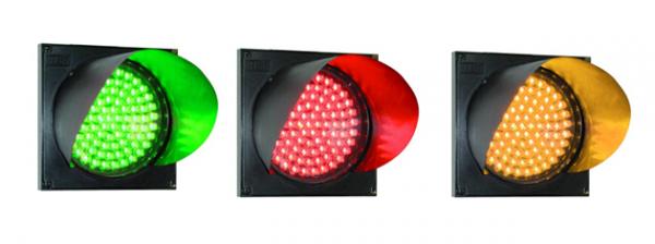 RW TL300 3 lenash signs 600x224 - RBT54 ROAD SAFETY LED TRAFFIC SIGNAL