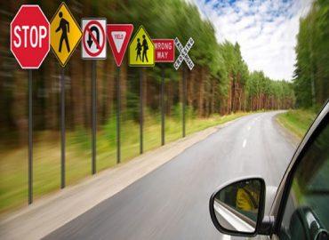 lenash signs 20 olds5s2k3krt5fytik38gxvyt3vx4lbxqvh9lphzik - Road Signage